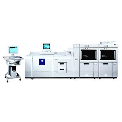 Xerox DocuPrint 155MX